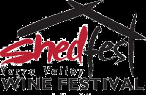 shedfest